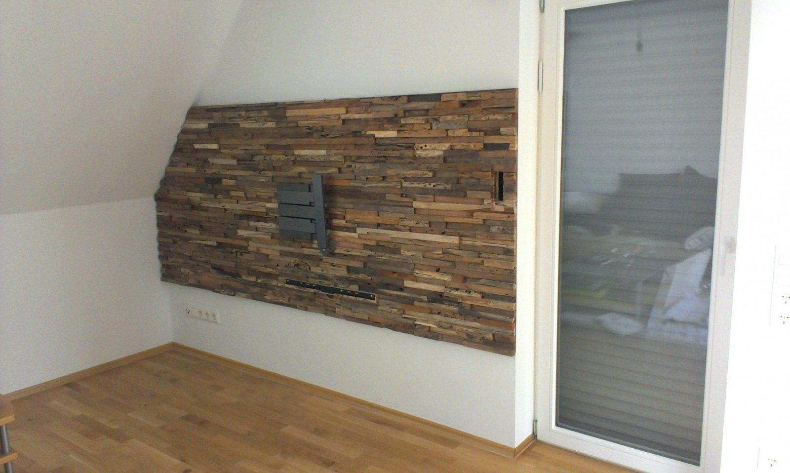Wandverkleidung Holz Selber Bauen Wandverkleidungen Granit von Wandverkleidung Holz Selber Bauen Photo