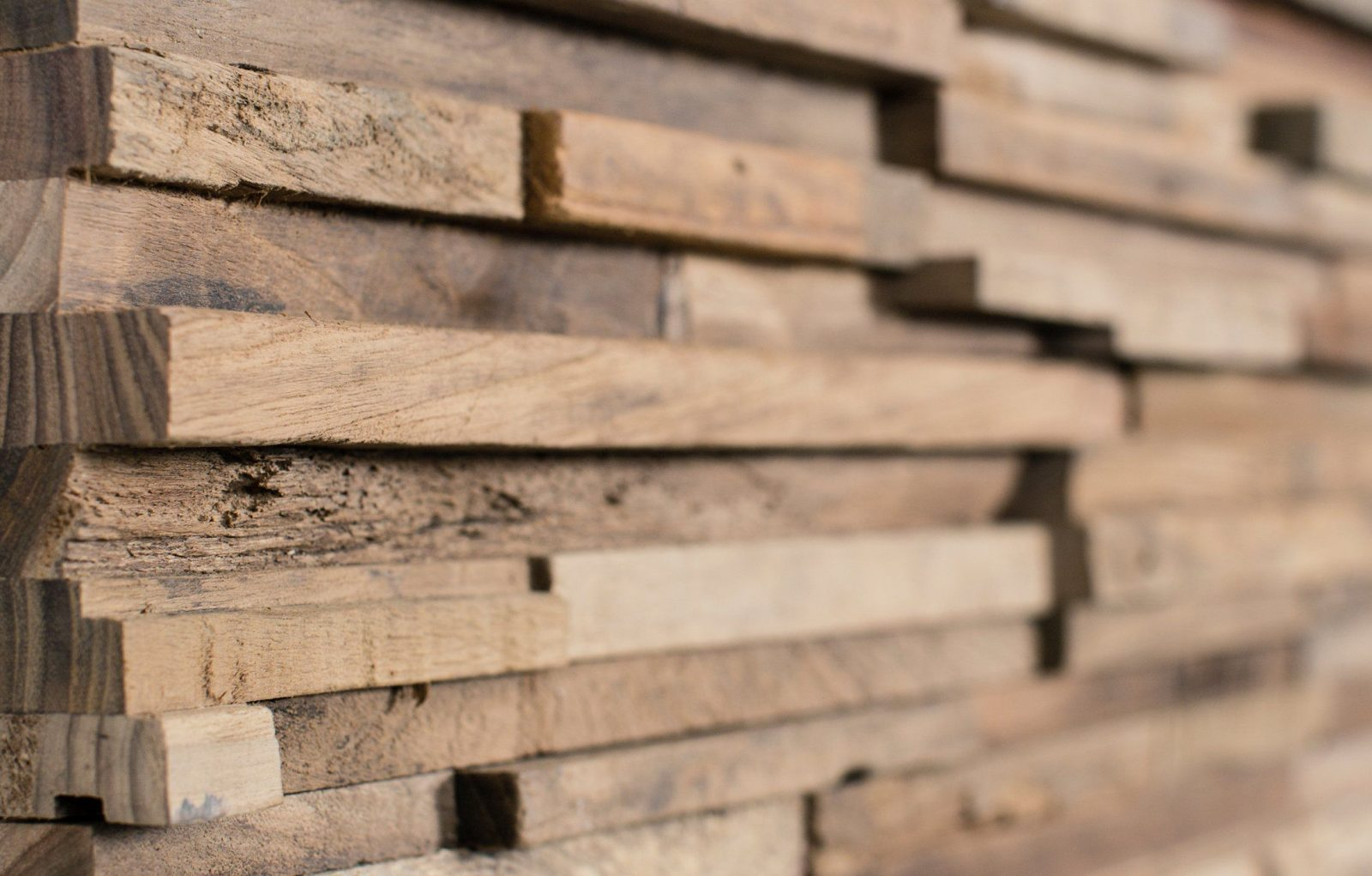 Wandverkleidung Holz Selber Machen New Glasborde Einhaengen von Wandverkleidung Holz Selber Bauen Photo