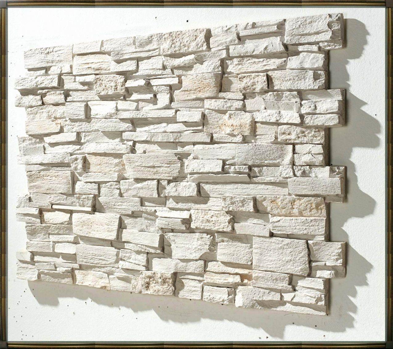Wandverkleidung Innen Steinoptik Genial Wandverkleidung Steinoptik von Wandverkleidung Steinoptik Kunststoff Aussen Bild