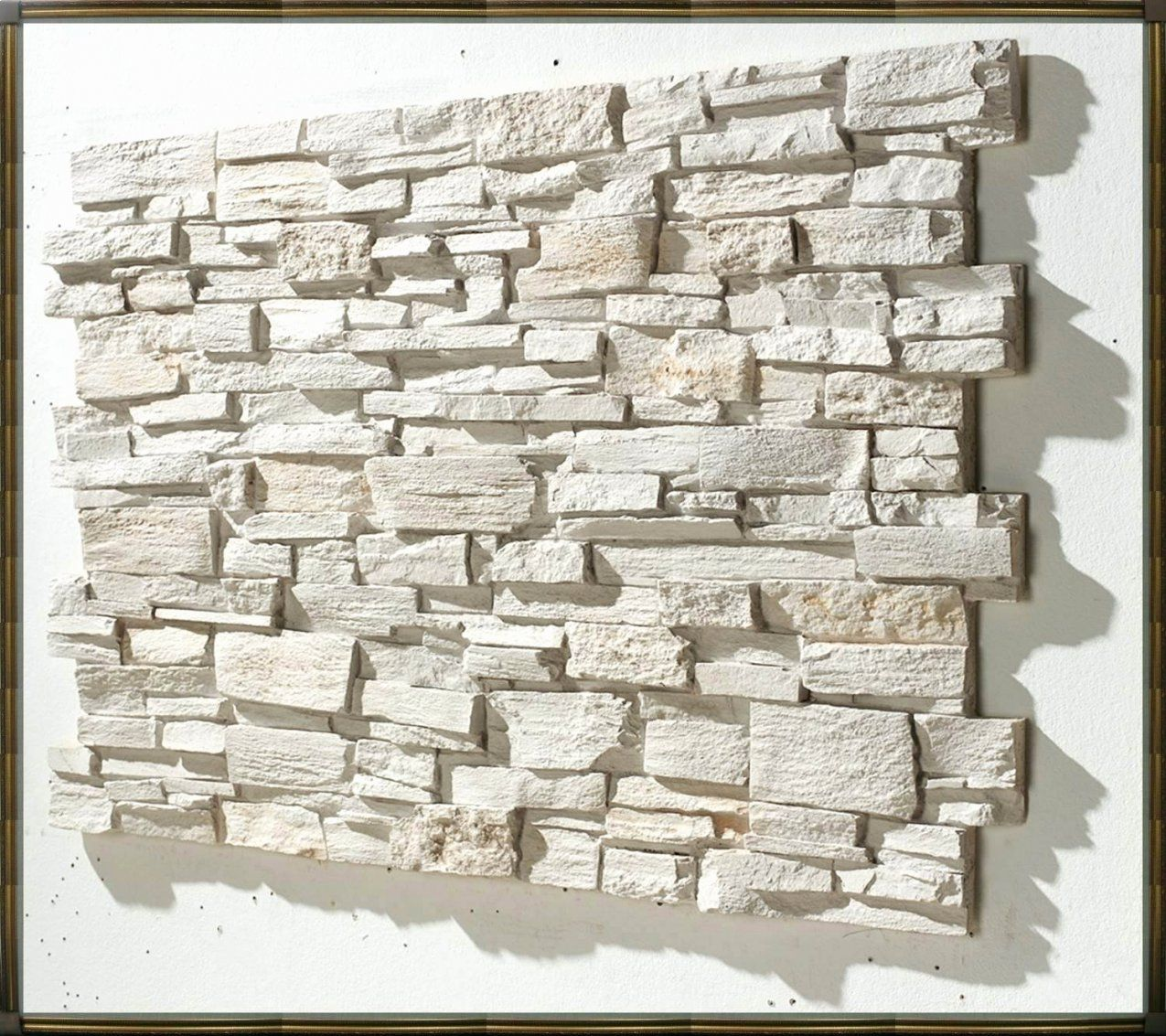 Wandverkleidung Innen Steinoptik Genial Wandverkleidung Steinoptik von Wandverkleidung Steinoptik Kunststoff Innen Bild