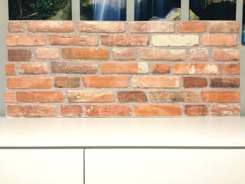 Wandverkleidung Steinoptik Innen Kunststoff Suchergebnis Auf von Wandverkleidung Steinoptik Innen Kunststoff Bild