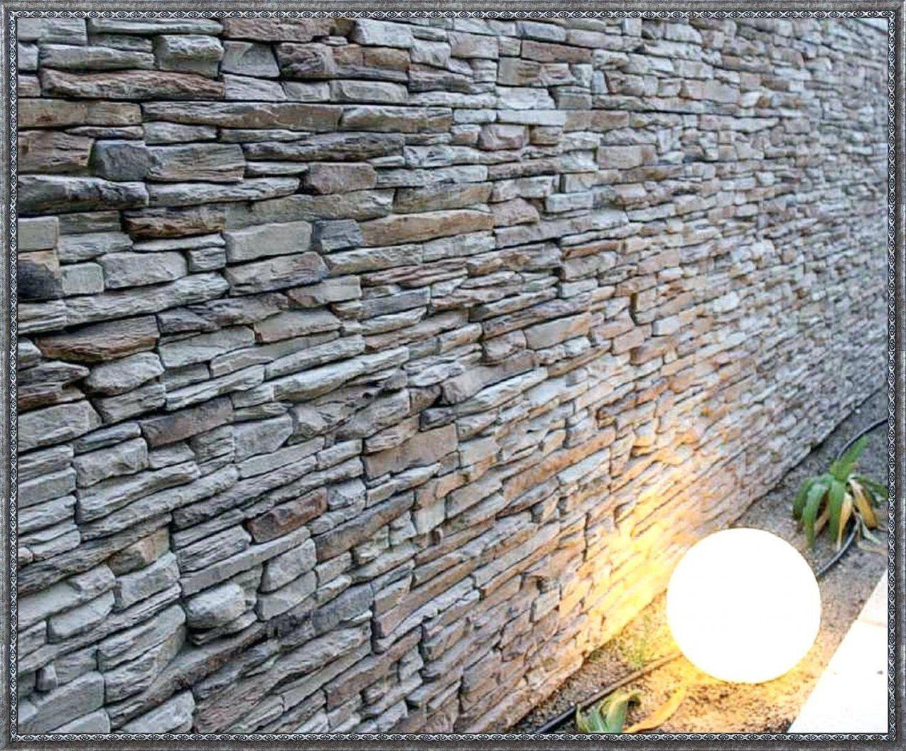 Wandverkleidung Steinoptik Innen Kunststoff Wand Styropor Verwirrend von Wandverkleidung Steinoptik Innen Kunststoff Photo