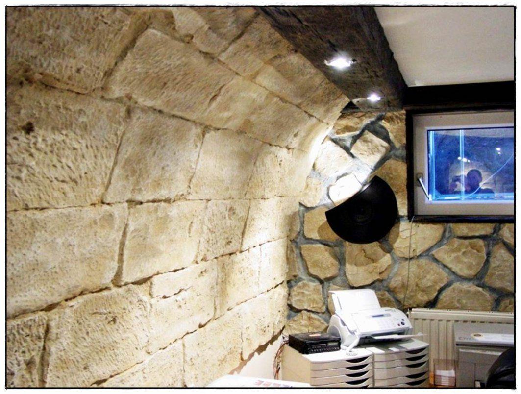 Wandverkleidung Steinoptik Kunststoff Aussen  Haus Dekoration Referenz von Wandverkleidung Steinoptik Kunststoff Aussen Bild