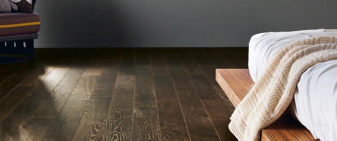 unterschied zwischen tischler und schreiner haus design ideen. Black Bedroom Furniture Sets. Home Design Ideas