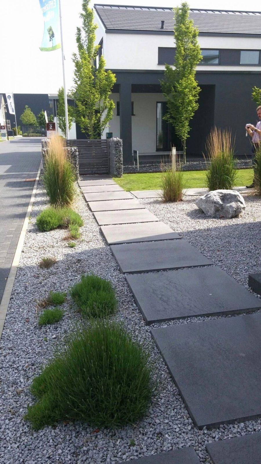 Was Kostet Eine Brunnenbohrung Im Garten Genial Luxus 40 Terrasse von Brunnen Im Garten Kosten Bild
