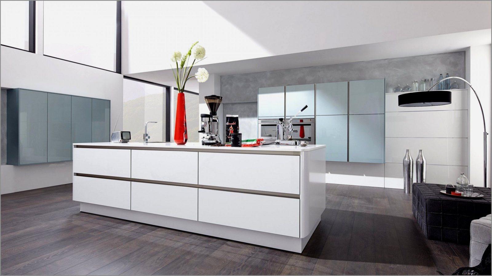 Was Kostet Eine Neue Küche New Ausgezeichnet Kosten Küche Schreiner von Was Kostet Eine Alno Küche Bild
