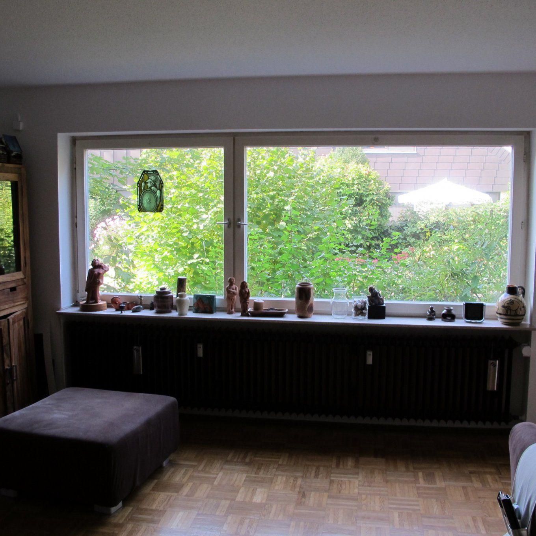 Was Mache Ich Mit Diesem Fenster Thema Gardinen Edit S 4 Jetzt Avec von Welche Gardinen Für Breite Fenster Photo