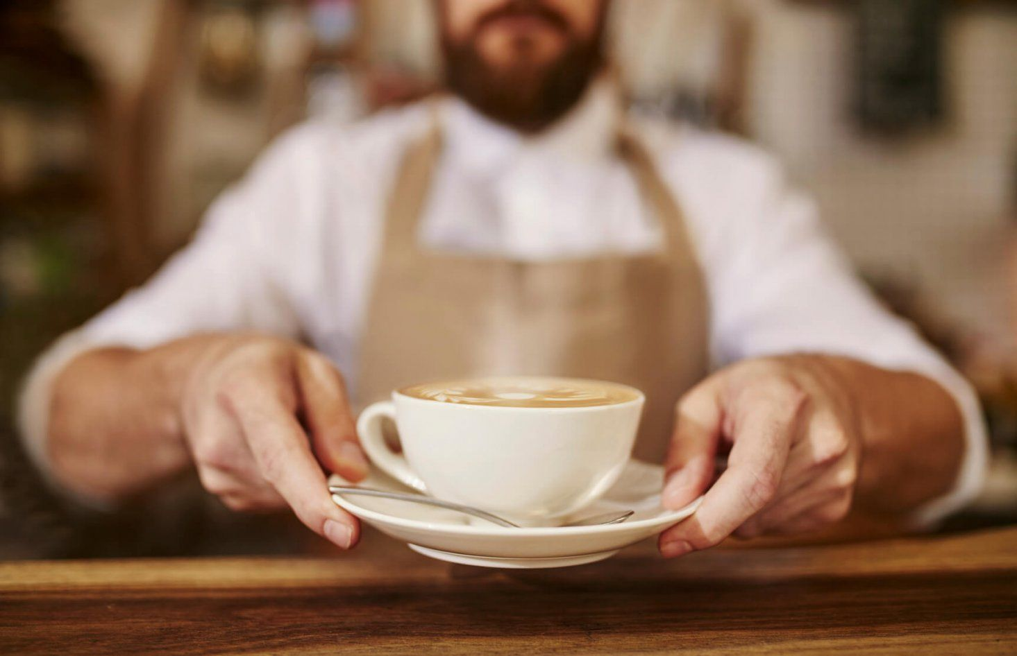 Was Tun Wenn Der Kaffee Nicht Schmeckt  Roast Market Magazin von Welcher Kaffee Schmeckt Am Besten Photo