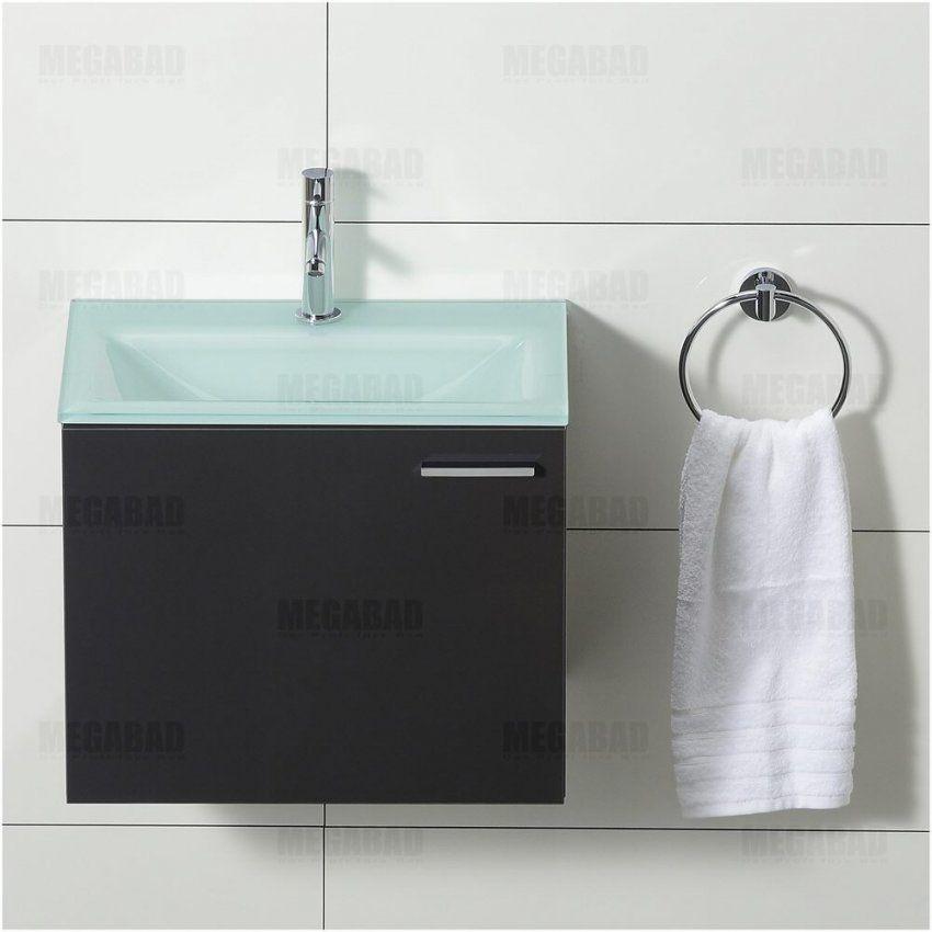 Waschbecken 25 Cm Tief von Waschbecken 25 Cm Tief Bild