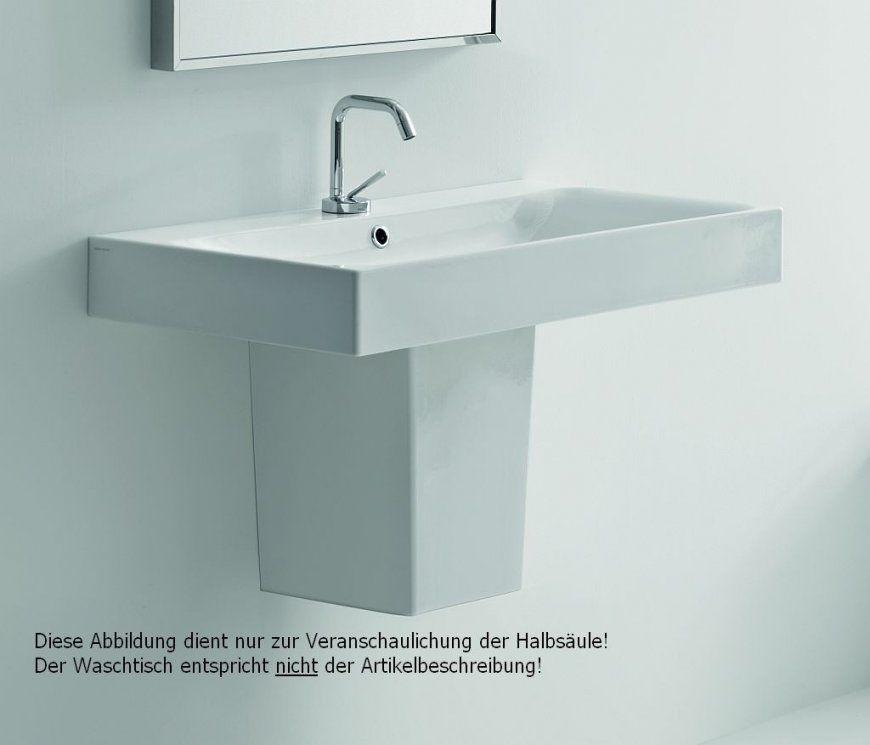 Waschbecken 30 Cm Tief Affordable Waschbecken Cm Tief With von Waschbecken 30 Cm Tief Photo