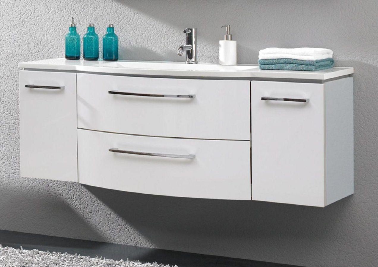 Waschbecken 30 Cm Tief Perfect Design Waschtisch Kleines Gste Wc von Waschtisch 30 Cm Tief Bild
