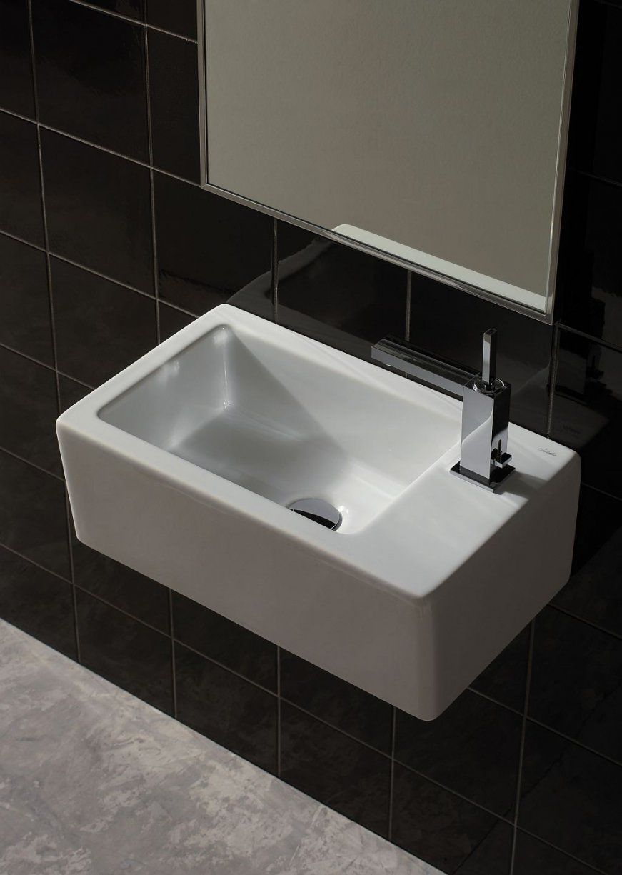 Waschbecken 30 Tief Gp89 – Hitoiro von Waschbecken 30 Cm Tief Photo