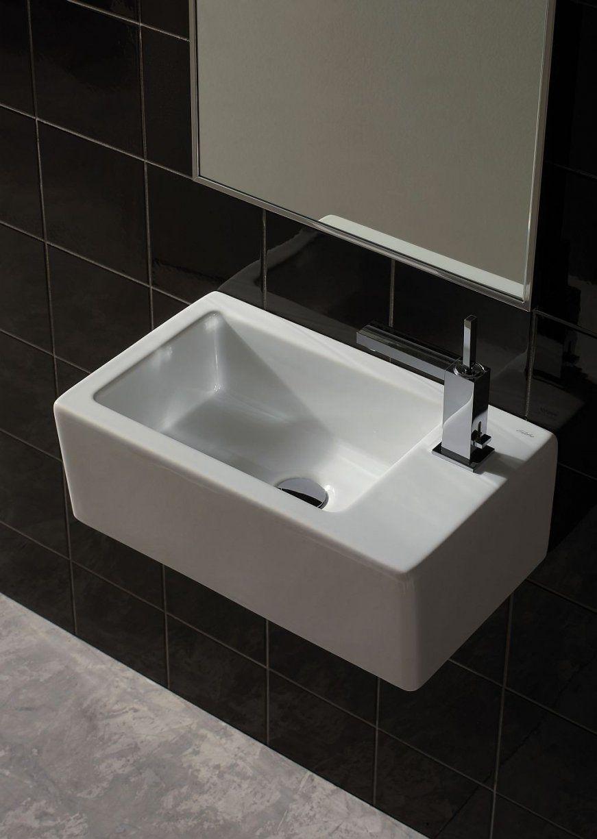 Waschbecken 30 Tief Gp89 – Hitoiro von Waschtisch 30 Cm Tief Bild