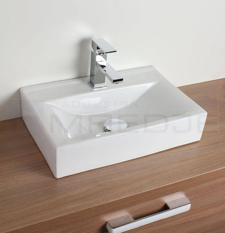 Waschbecken 30 Tief Gp89 – Hitoiro von Waschtisch 30 Cm Tief Photo