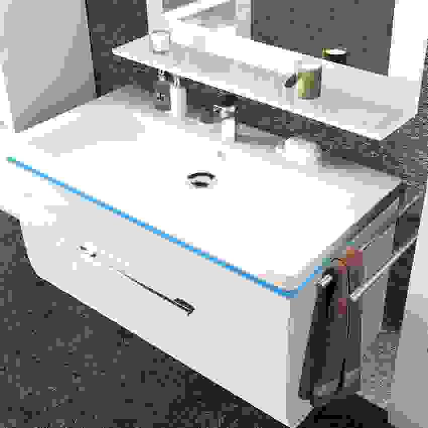 Waschbecken 35 Tief Free Waschbecken 35 Tief With Waschbecken 35 von Waschbecken 35 Cm Tief Bild