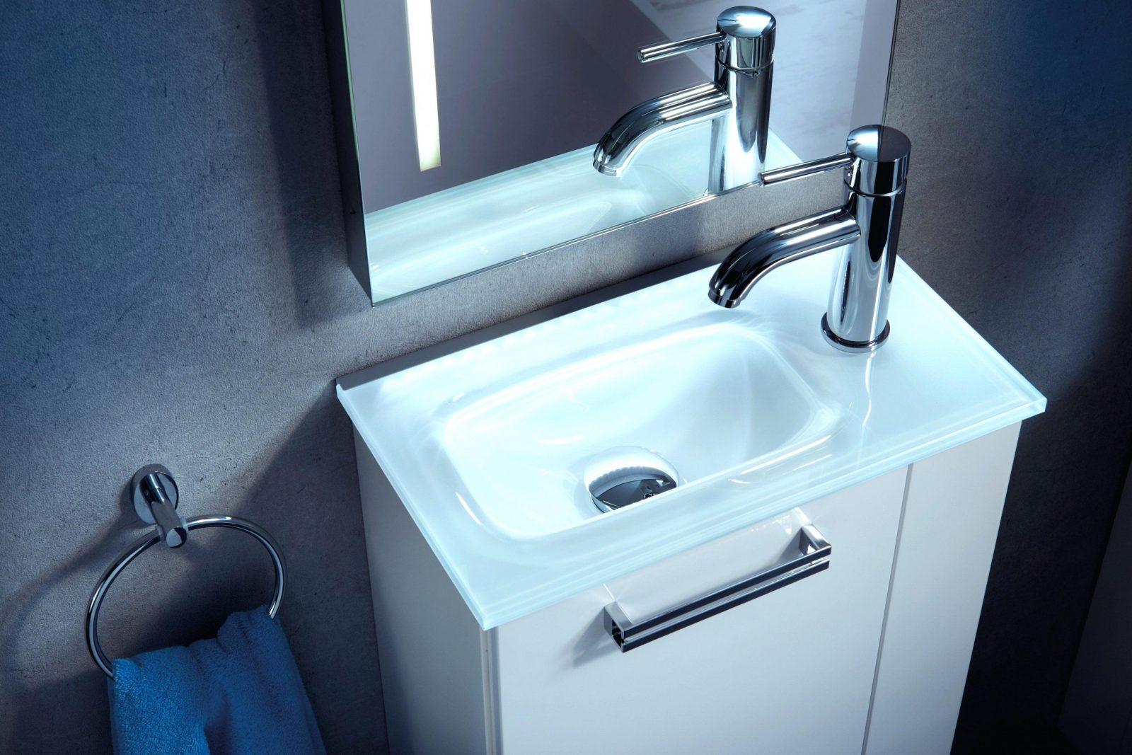 Waschbecken 40 Cm Breit Latest Naturstein Waschbecken Cm Oval von Waschbecken 40 Cm Tief Bild