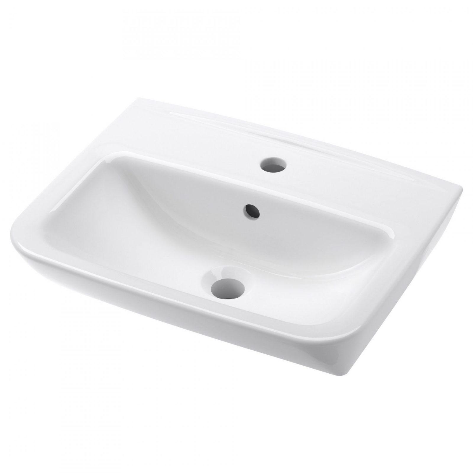 Waschbecken 40 Cm Tief  Frische Haus Ideen von Waschbecken 40 Cm Tief Bild
