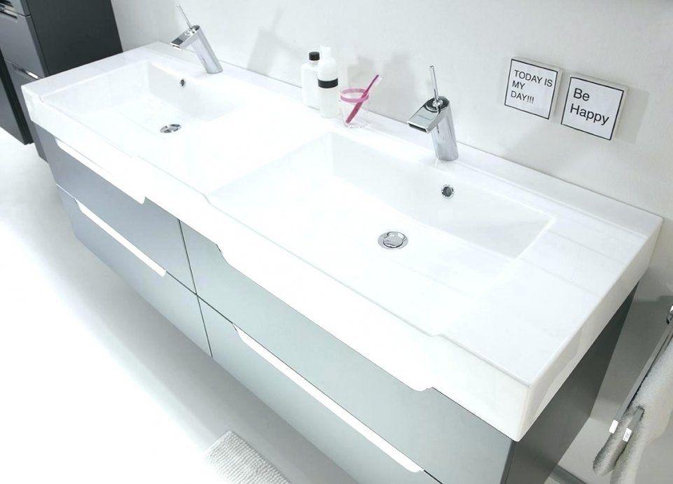Waschbecken 40 Cm Tief Mit Waschtisch Tiefe Perfect With 29 Und Gros von Waschbecken 40 Cm Tief Photo