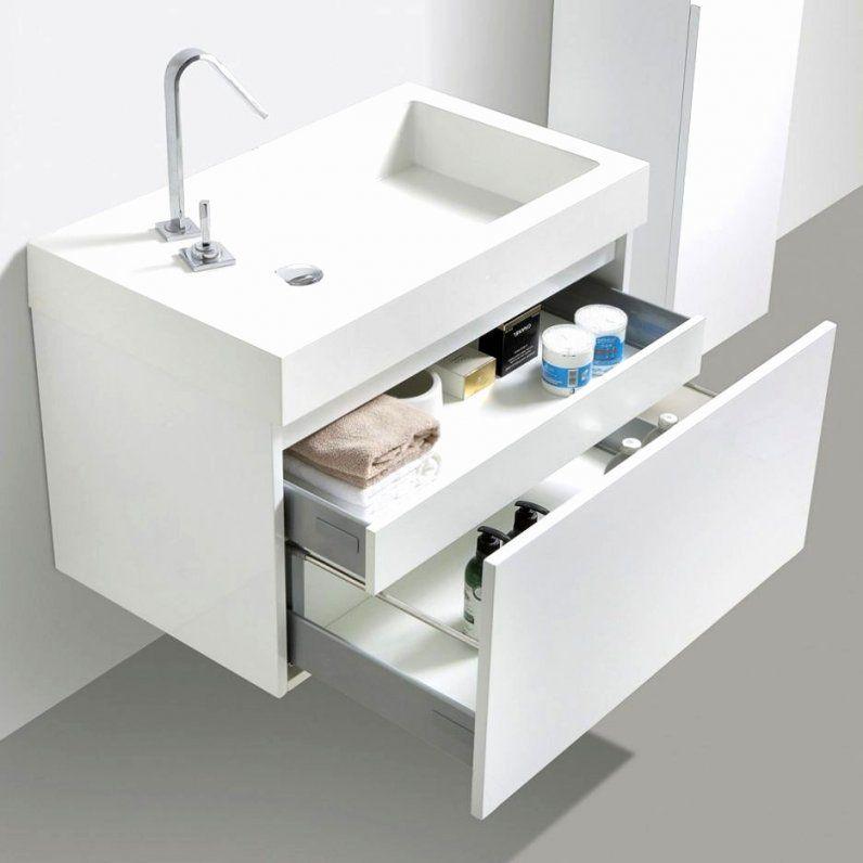 Waschbecken Günstig Bis Zu Reduziert Überall Waschtisch Mit von Waschtisch 80 Cm Breit Photo