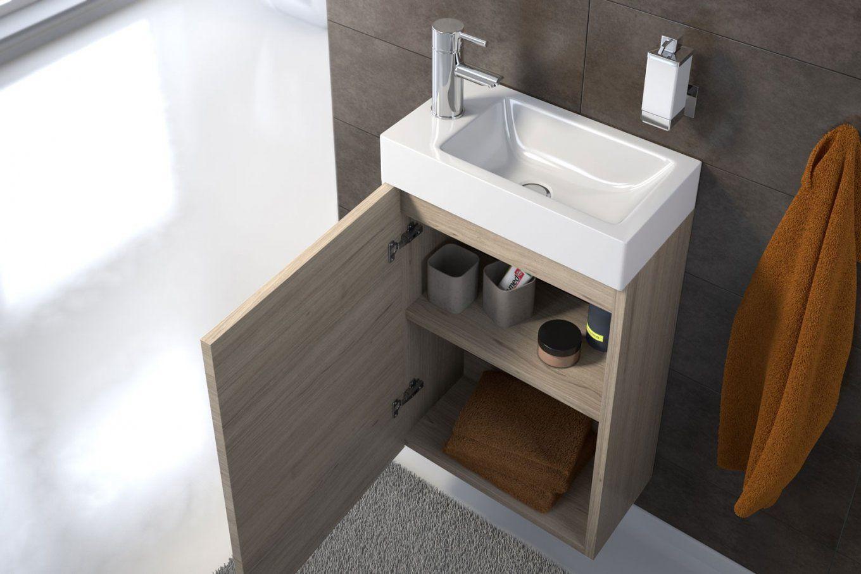 Waschbecken Mit Unterschrank 40 Cm Tief  Home Design Inspiration von Waschbecken Mit Unterschrank 40 Cm Tief Photo