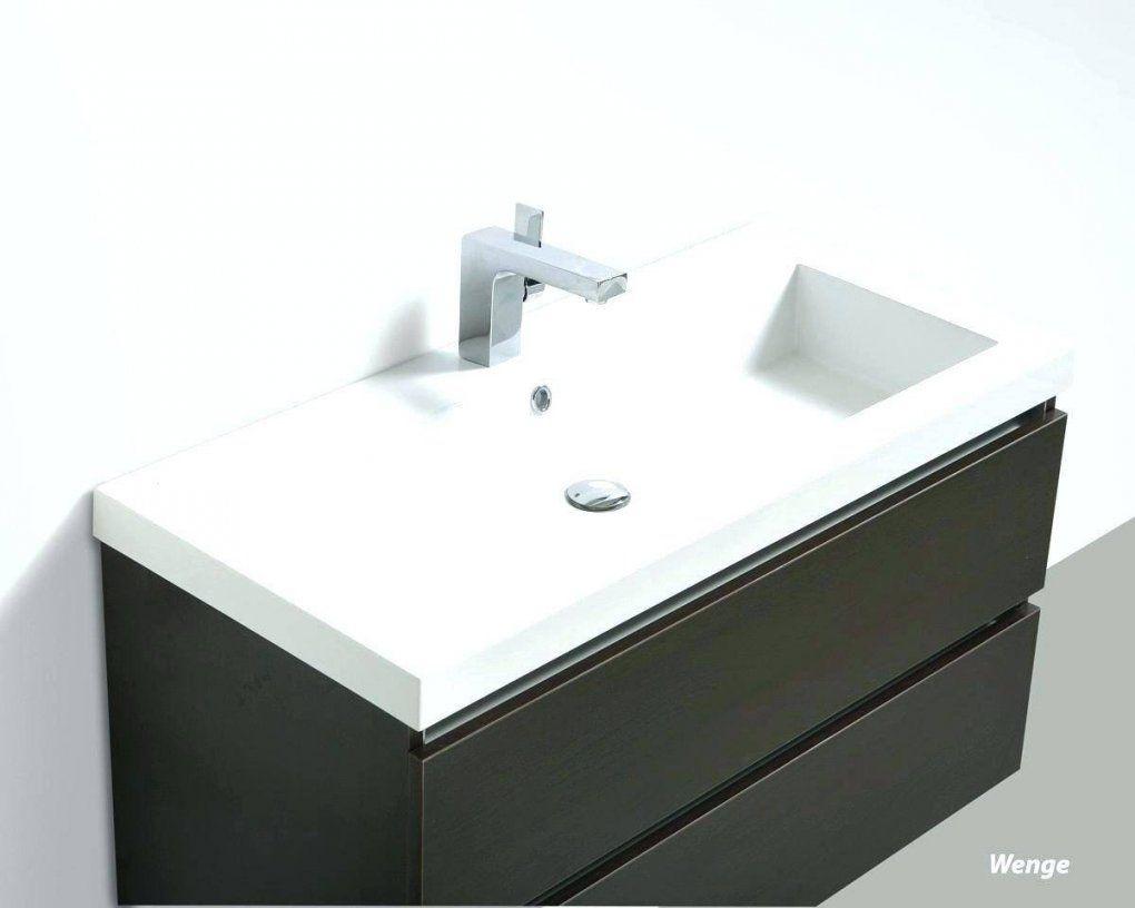 Waschbecken Mit Unterschrank 40 Cm Tief Waschbecken 40 Cm Breit Mit von Waschbecken 40 Cm Tief Bild