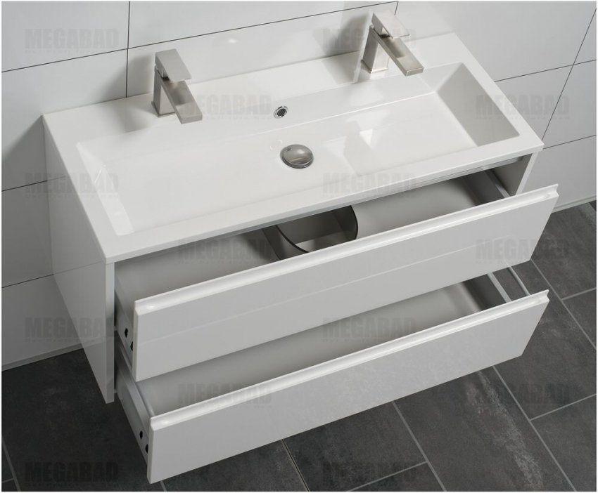 Waschbecken Mit Unterschrank 40 Cm Tief Waschbecken 40 Cm Tief von Waschbecken 40 Cm Tief Bild