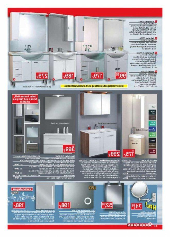 Waschbecken Mit Unterschrank Bauhaus Und Spiegel  Waschbecken Ideen von Waschbecken Mit Unterschrank Bauhaus Bild