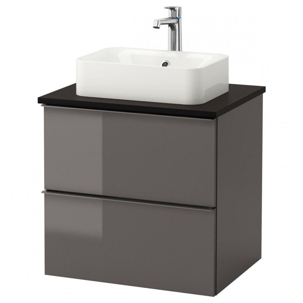 Waschbecken Mit Unterschrank Ikea Von Niedlich Kinderzimmer Planen von Waschbecken Mit Unterschrank Ikea Photo