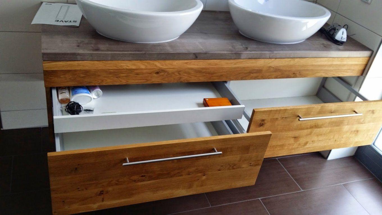 Waschbecken Platte Selber Bauen Rj02 – Hitoiro von Waschbecken Platte Selber Bauen Photo