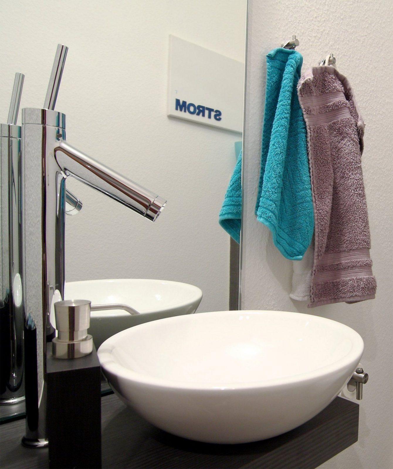 Waschbecken Schale Mit Unterschrank  Gispatcher von Waschtisch Schale Mit Unterschrank Photo
