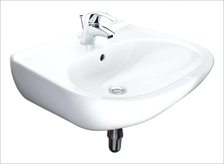 Waschbecken Villeroy Finest With Boch Omnia Architectura Und Kuche von Omnia Architectura Waschtisch 60 Bild