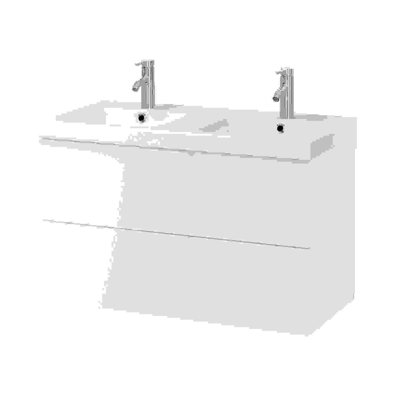 Waschbeckenschränke Günstig Online Kaufen Ikea Von Waschbecken Mit von Waschbecken Mit Unterschrank 40 Cm Tief Photo