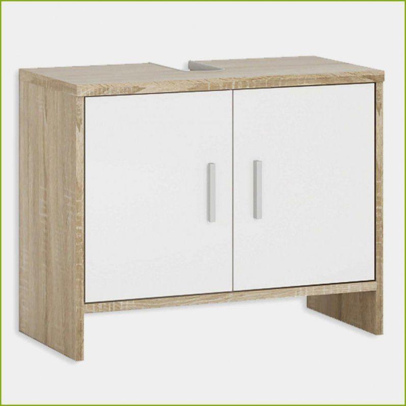 Waschbeckenunterschrank 30 Cm Breit Fantastisch Arbeitsplatte 70 Cm von Küchenarbeitsplatte 70 Cm Breit Bild