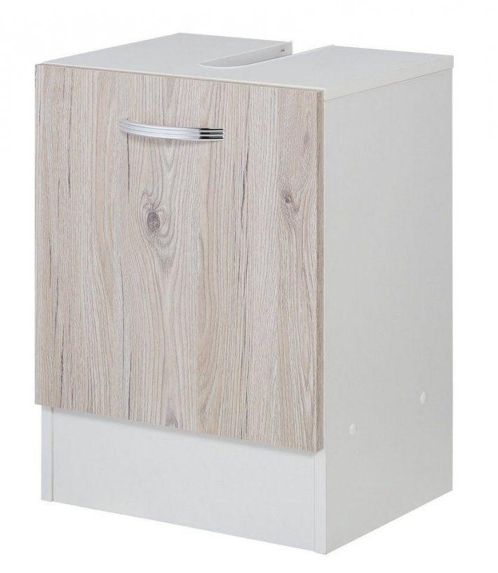 Waschbeckenunterschrank 40 Breit  Dekoration Ideen von Waschbeckenunterschrank 40 Cm Breit Bild