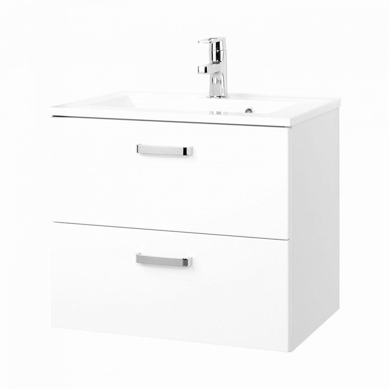 Waschbeckenunterschrank 40 Cm Schön Waschtisch Mit 65 Cm Breit von Waschbeckenunterschrank 40 Cm Breit Photo