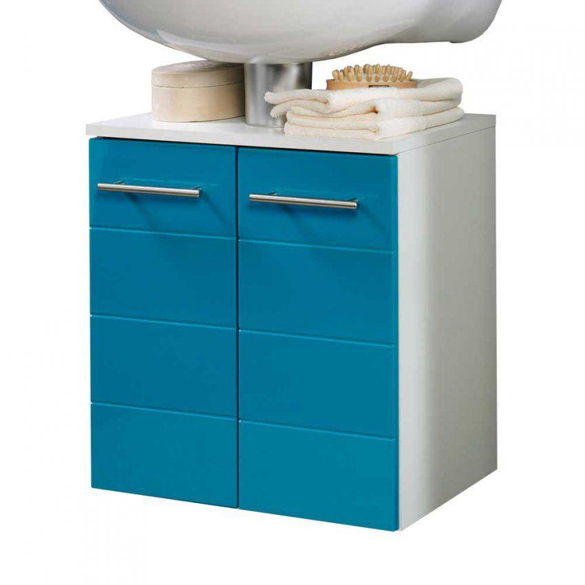 Waschbeckenunterschrank 50 Cm Breit Online Kaufen von Bad Unterschrank 50 Cm Breit Bild