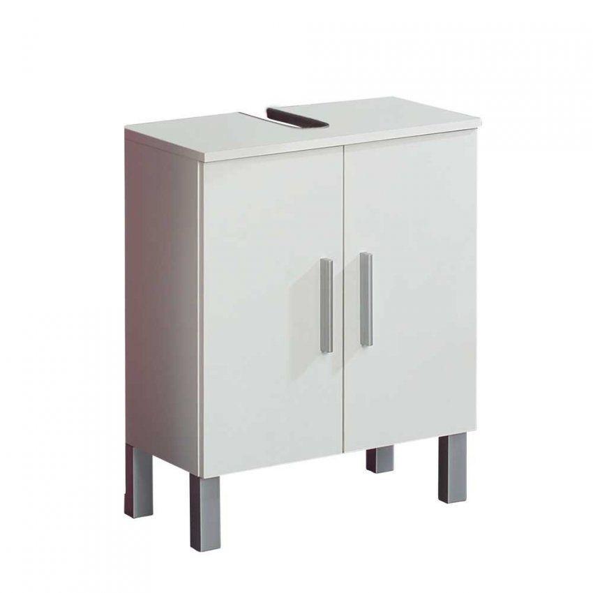 waschbeckenunterschrank 50 cm breit online kaufen von bad unterschrank 50 cm breit bild haus