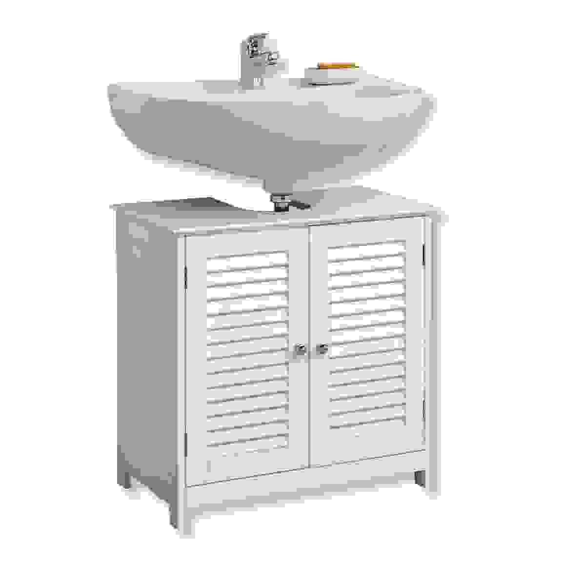 Waschbeckenunterschränke Günstig Bei Roller Kaufen Im Line Shop Von von Waschbeckenunterschrank 40 Cm Breit Bild