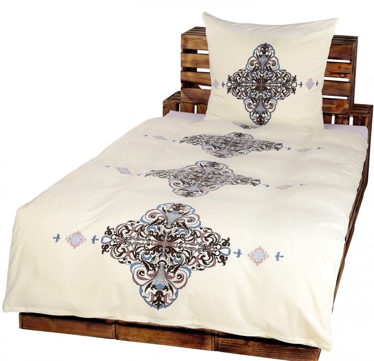 Wäsche Mehr Als 10000 Angebote Fotos Preise ✓  Seite 298 von Microfaser Bettwäsche Gesundheitsschädlich Photo