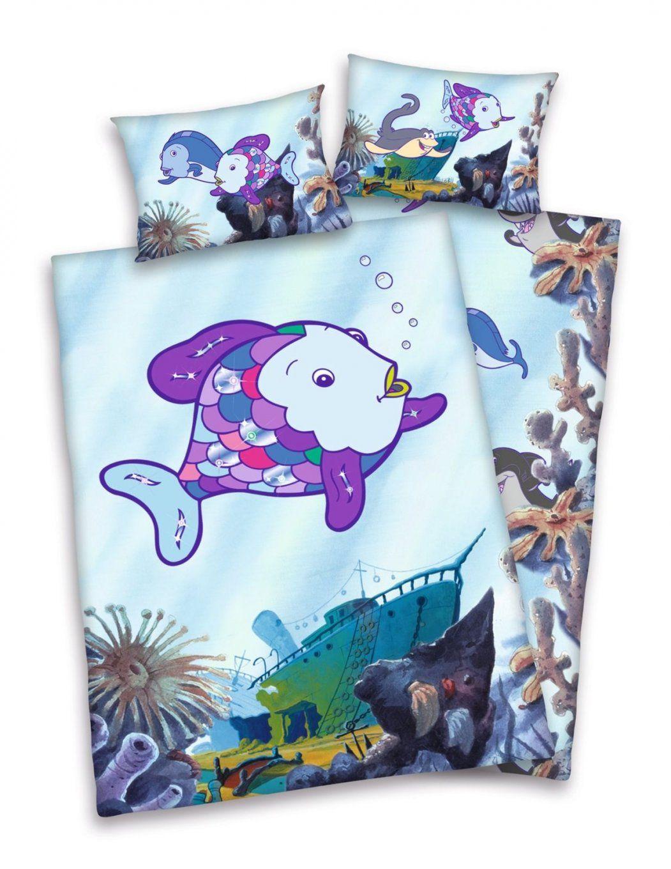 Wäsche Mehr Als 10000 Angebote Fotos Preise ✓  Seite 364 von Heidi Bettwäsche 100X135 Photo