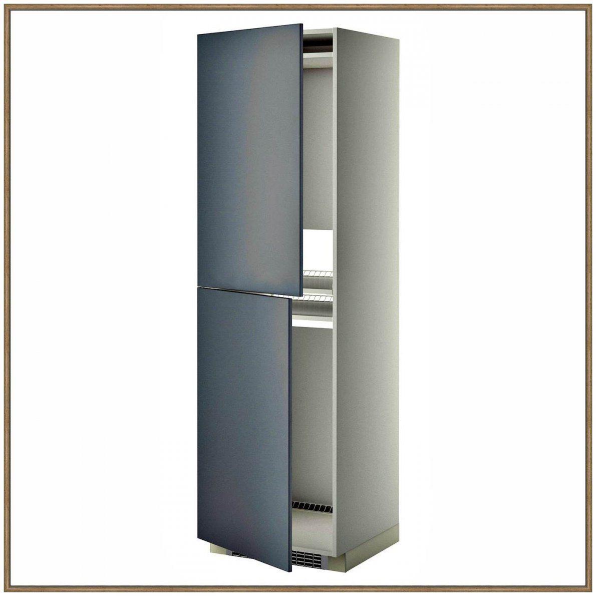 waschmaschine ikea 83181 waschmaschine trockner schrank schrank f r von schrank f r. Black Bedroom Furniture Sets. Home Design Ideas