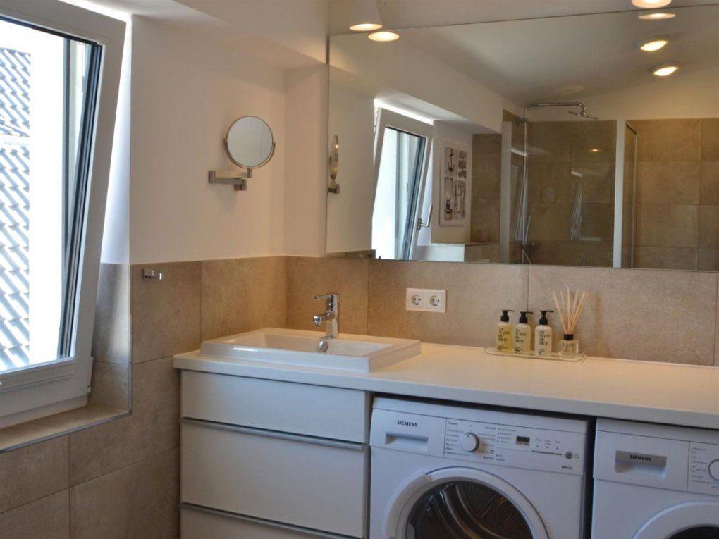 Waschmaschine In Der Küche Verstecken  Ocaccept von Waschmaschine Im Bad Integrieren Photo