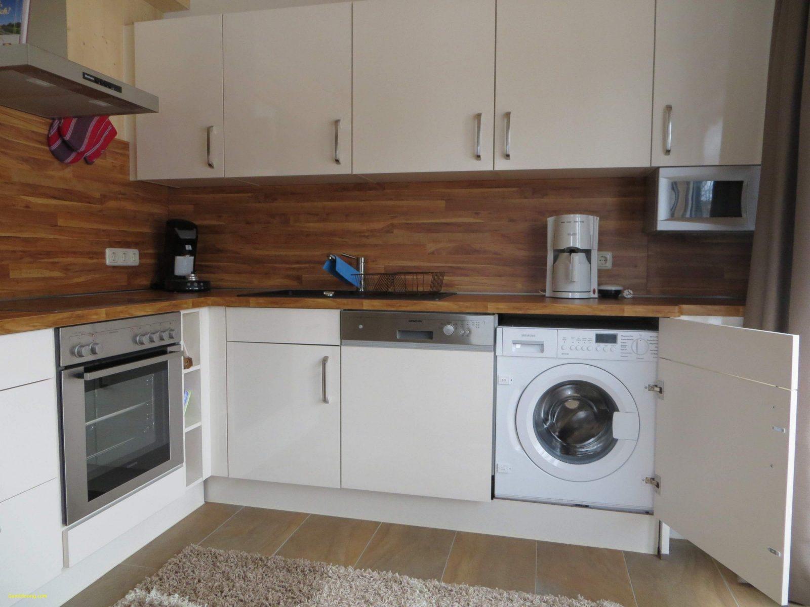 Waschmaschine In Küche Verstecken Wunderbar Waschmaschine In Küche von Waschmaschine In Küche Verstecken Photo