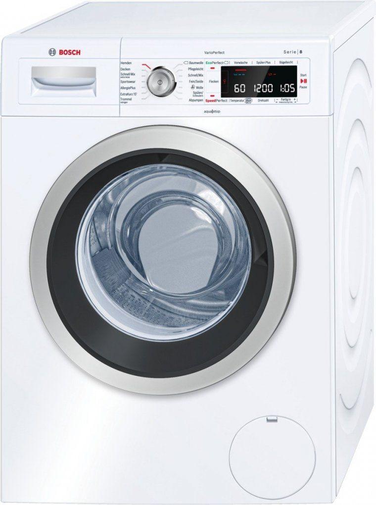 Waschmaschine Test 2018  Die Testsieger Im Vergleich von Beko Wmb 71443 Pte Stiftung Warentest Photo