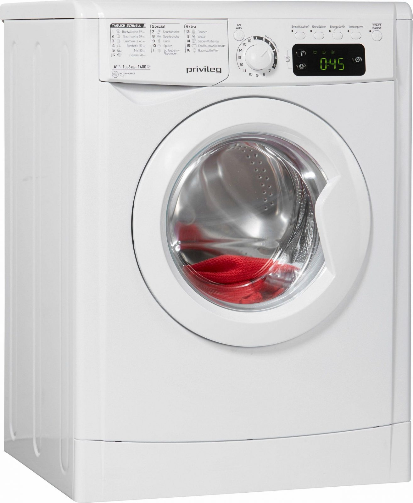 Waschmaschinen 2018  Waschmaschine Ratgeber von Beko Wmb 71443 Pte Stiftung Warentest Photo
