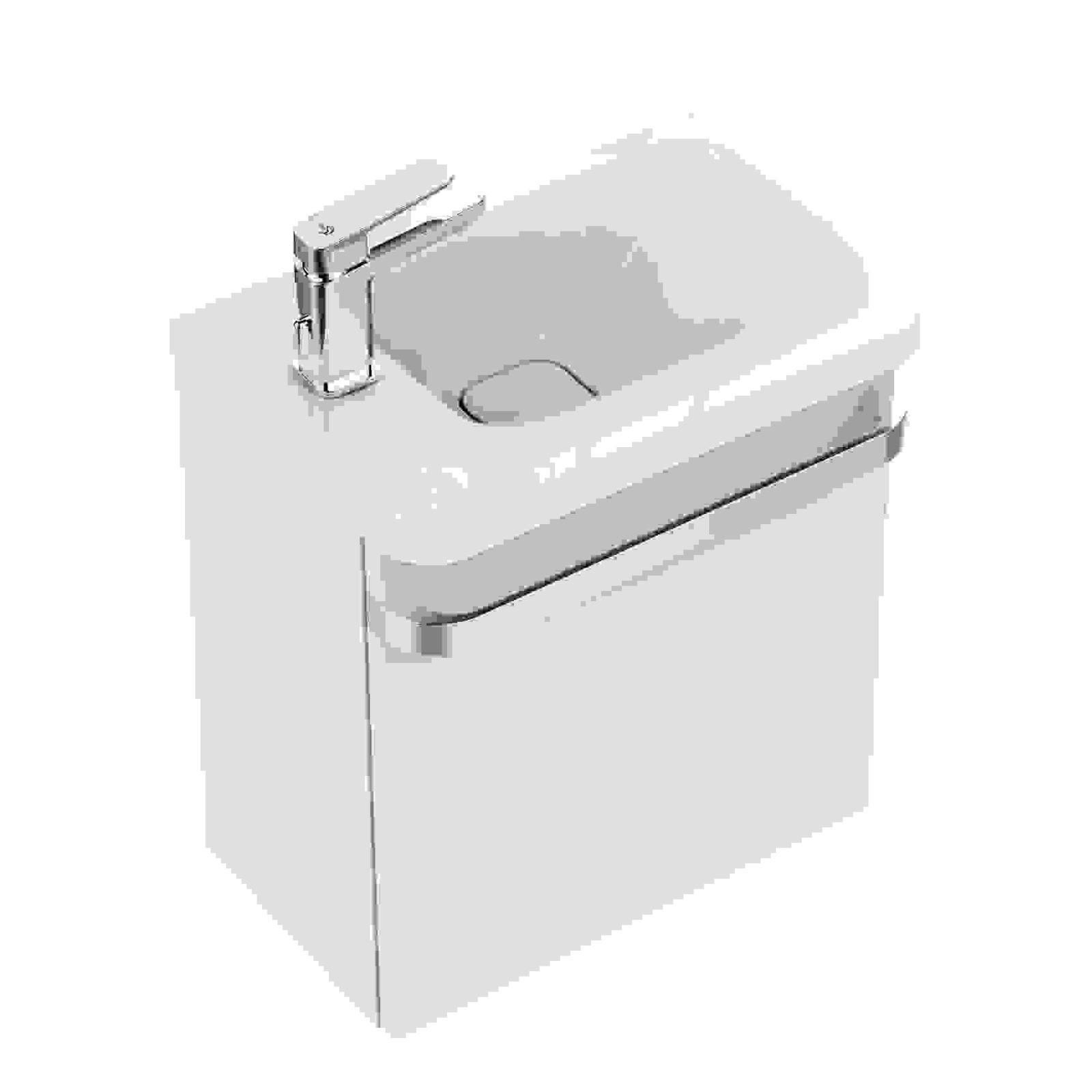 Waschtisch 30 Cm Tief Elegant Waschbecken Cm Tief Gq U Hitoiro Von von Waschtisch 30 Cm Tief Photo