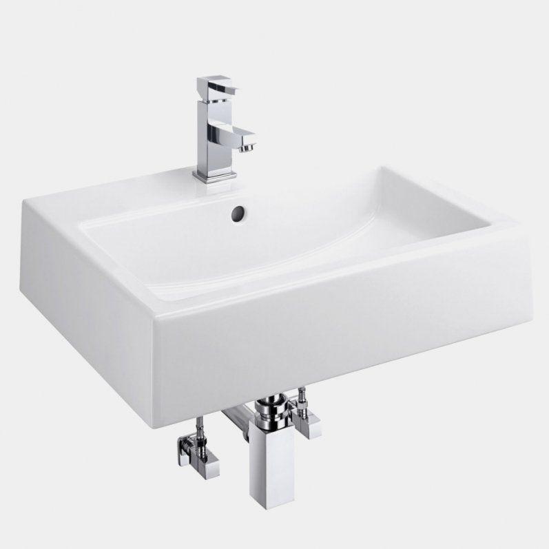 Waschtisch 35 Cm Tief Frisch Fabelhaft Waschbecken 60 Cm Mit Simple von Waschbecken 35 Cm Tief Photo