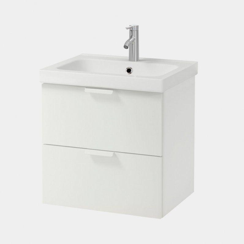 Waschtisch 40 Cm Tief Genial Waschbecken 40 Cm Breit Yi77 – Hitoiro von Waschbecken 40 Cm Tief Bild