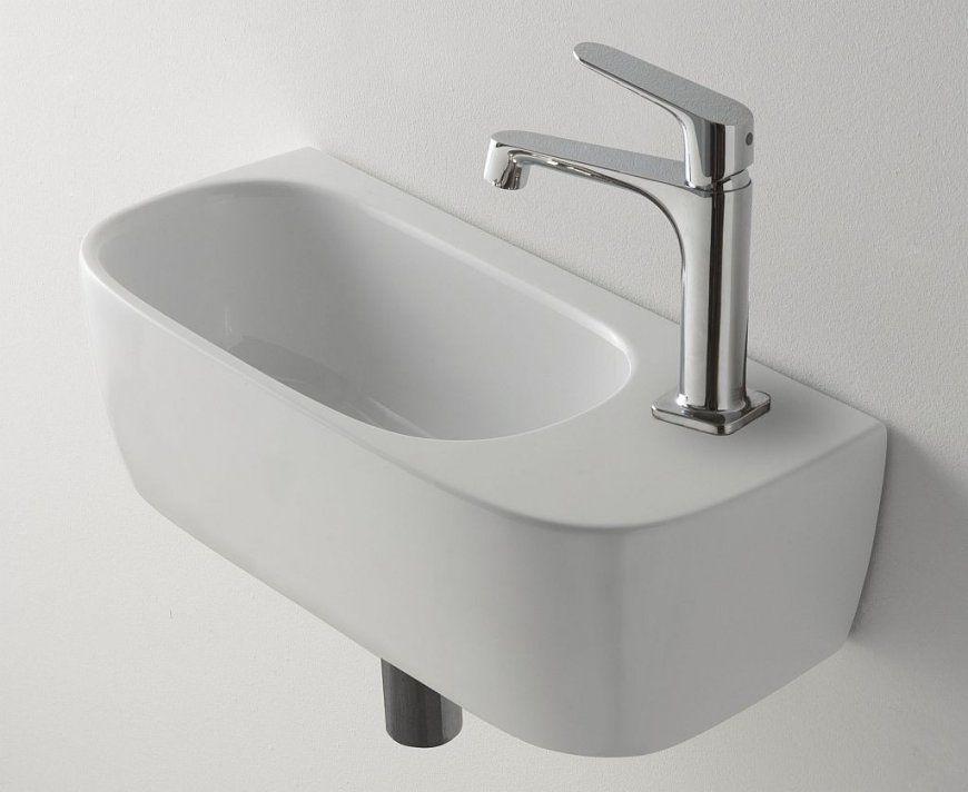 Waschtisch 45 Cm Tief Ordentlich Waschbecken Largeur Waschbecken Cm von Waschbecken 25 Cm Tief Bild