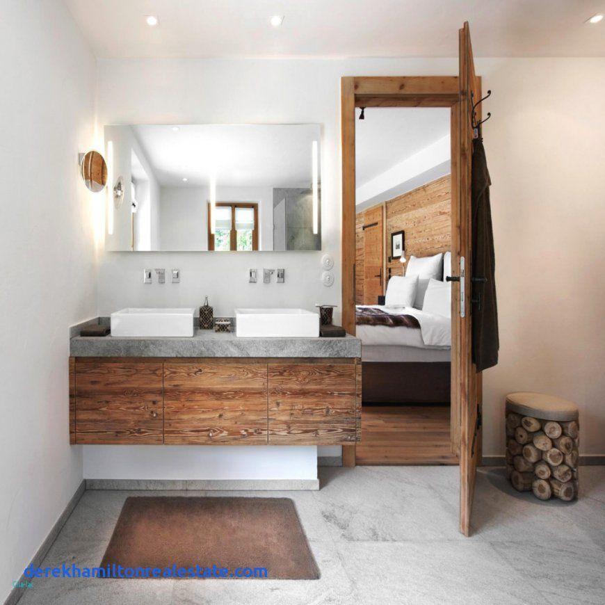 Waschtisch Holz Für Aufsatzwaschbecken Mit Mit Waschtisch Amazing von Waschtisch Holz Mit Aufsatzwaschbecken Photo